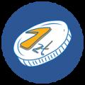 disc-icon-promocja-1-zloty