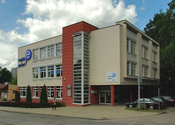 ep-biuro-szkoly-warszawska