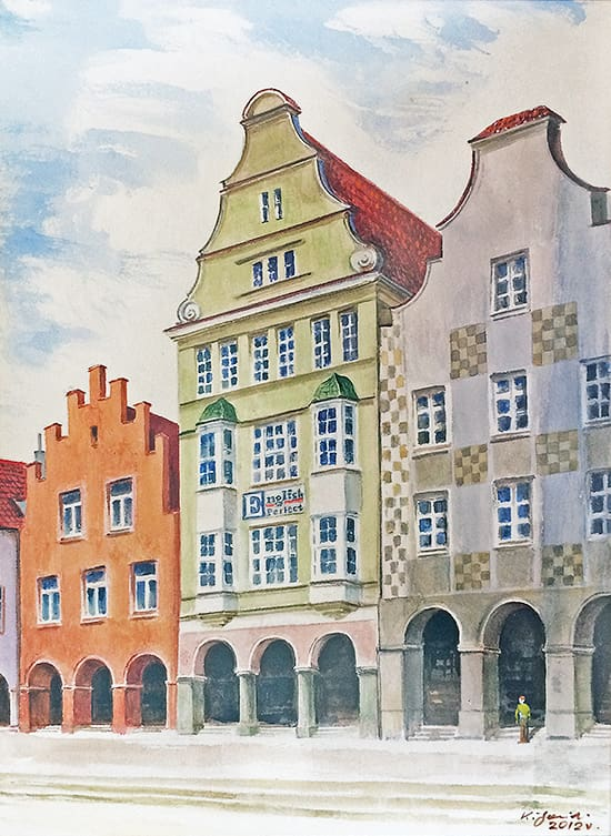 o-nas-ep-stare-miasto